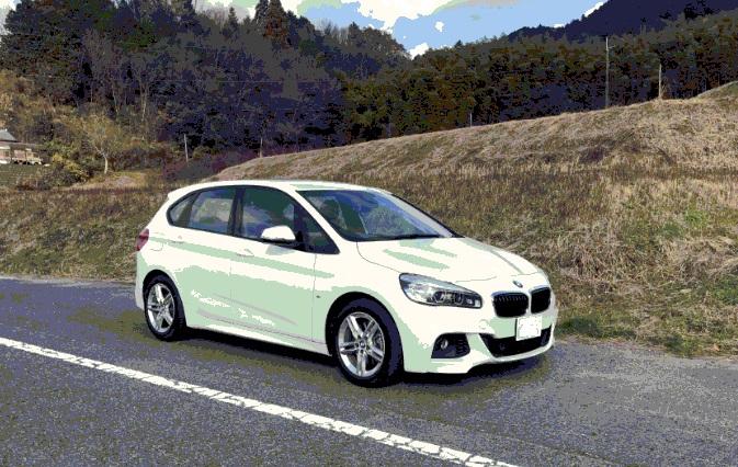 BMW bmw 1シリーズ f20 値引き : cabico.blog.so-net.ne.jp